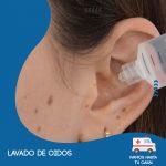 LAVADO-DE-OIDOS