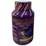 colageno-capsulas