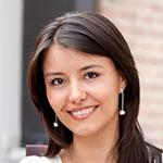 Magaly Garcia
